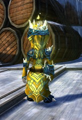 gw2-defiant-glass-outfit-asura-3