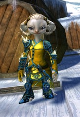 gw2-defiant-glass-outfit-asura-4