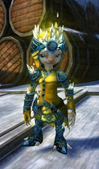 gw2-defiant-glass-outfit-asura