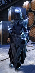 gw2-defiant-glass-outfit-fnorn-3