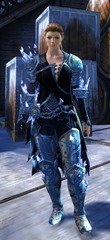 gw2-defiant-glass-outfit-fnorn-4