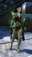 gw2-defiant-glass-outfit-fsylvari-4