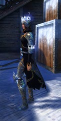gw2-defiant-glass-outfit-hfemale-2