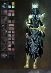 gw2-defiant-glass-outfit-hfemale-dye-pattern-2