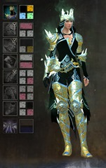 gw2-defiant-glass-outfit-hfemale-dye-pattern