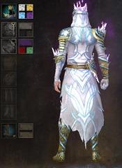 gw2-defiant-glass-outfit-hmale-dye-pattern-2