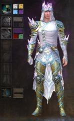gw2-defiant-glass-outfit-hmale-dye-pattern