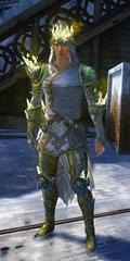 gw2-defiant-glass-outfit-hmale