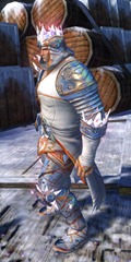 gw2-defiant-glass-outfit-mnorn-2