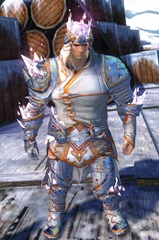 gw2-defiant-glass-outfit-mnorn
