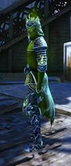 gw2-defiant-glass-outfit-msylvari-2