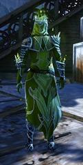 gw2-defiant-glass-outfit-msylvari-3