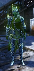 gw2-defiant-glass-outfit-msylvari