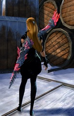 gw2-defiant-glass-rifle-skin-2