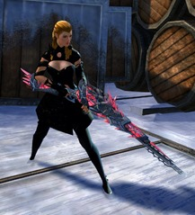 gw2-defiant-glass-rifle-skin-3