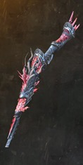 gw2-defiant-glass-rifle-skin