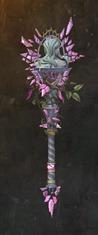 gw2-defiant-glass-scepter-skin
