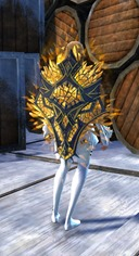 gw2-defiant-glass-shield-skin-2