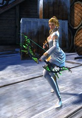 gw2-defiant-glass-short-bow-2