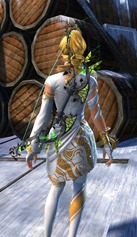 gw2-defiant-glass-short-bow