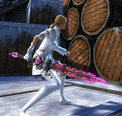 gw2-defiant-glass-sword-skin-2