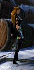 gw2-defiant-glass-torch-skin-2