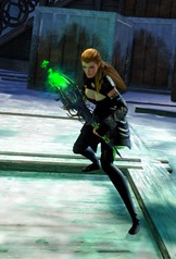 gw2-defiant-glass-torch-skin-3