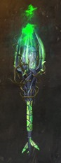 gw2-defiant-glass-torch-skin