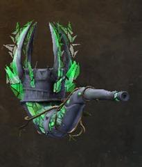 gw2-defiant-glass-warhorn-skin