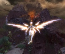 gw2-etherbound-backpack-glider-3