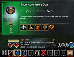 gw2-suoer-adventurer's-quest-guide-13