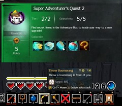 gw2-suoer-adventurer's-quest-guide-23
