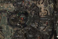 gw2-warclaw-mount-guide-17