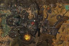 gw2-warclaw-mount-guide-19