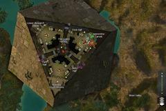 gw2-warclaw-mount-guide-23