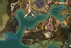 gw2-warclaw-mount-guide-29