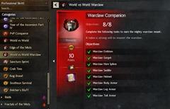 gw2-warclaw-mount-guide-5