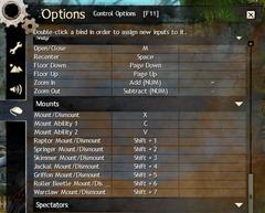 gw2-warclaw-mount-guide-9