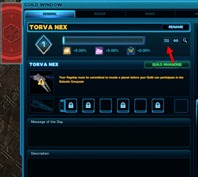 swtor-guild-heraldry-guide