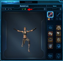 swtor-new-preview-window-2