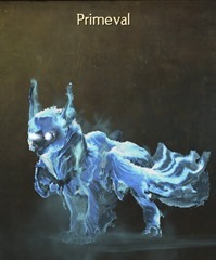 gw2-exotic-breeds-mount-select-license-12