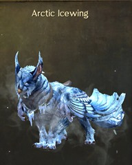 gw2-exotic-breeds-mount-select-license-13