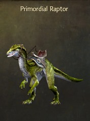gw2-exotic-breeds-mount-select-license-2