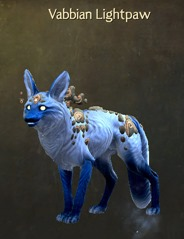 gw2-exotic-breeds-mount-select-license-4