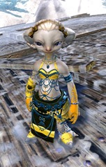 gw2-ritualist-outfit-afemale-4