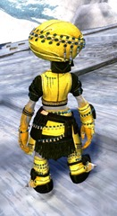 gw2-ritualist-outfit-amale-3