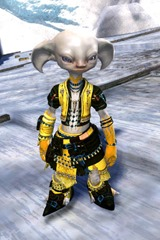 gw2-ritualist-outfit-amale-4