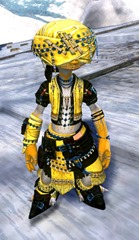 gw2-ritualist-outfit-amale