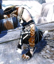 gw2-ritualist-outfit-cfemale-2
