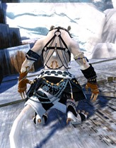 gw2-ritualist-outfit-cfemale-3